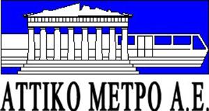 ΑΤΤΙΚΟ ΜΕΤΡΟ Α.Ε.